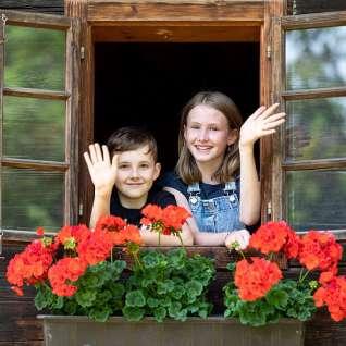 Kinder-Fenster-1